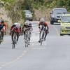 20160430_D7100_Cycling_767-2