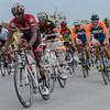 20160430_D7100_Cycling_042