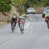 20160430_D7100_Cycling_772