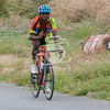 20160430_D7100_Cycling_673