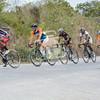 20160430_D7100_Cycling_083