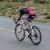 20160430_D7100_Cycling_719