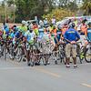 20160430_D7100_Cycling_014