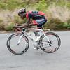 20160430_D7100_Cycling_661