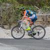 20160430_D7100_Cycling_065
