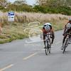 20160430_D7100_Cycling_790