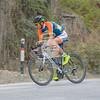 20160430_D7100_Cycling_060