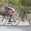 20160430_D7100_Cycling_085
