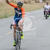 20160430_D7100_Cycling_745