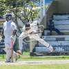 20160820_D500_Cricket_MTWvYouth_003-2