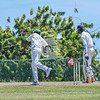 20160820_D500_Cricket_MTWvYouth_129