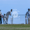 20160820_D500_Cricket_MTWvYouth_120