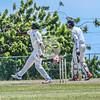 20160820_D500_Cricket_MTWvYouth_126