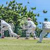 20160820_D500_Cricket_MTWvYouth_150