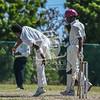 20160820_D500_Cricket_MTWvYouth_427
