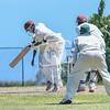 20160820_D500_Cricket_MTWvYouth_236