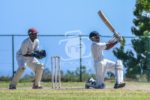 20160820_D500_Cricket_MTWvYouth_366
