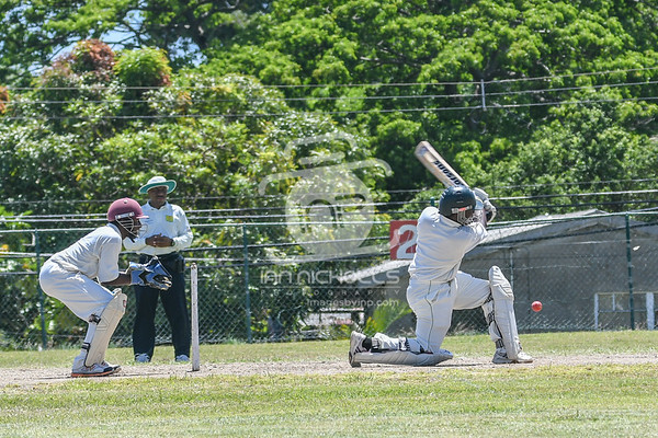 20160820_D500_Cricket_MTWvYouth_052