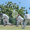 20160820_D500_Cricket_MTWvYouth_189