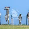 20160820_D500_Cricket_MTWvYouth_226