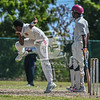 20160820_D500_Cricket_MTWvYouth_429