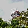 20161229-Port_of_Spain-0001