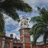 20161229-Port_of_Spain-0015