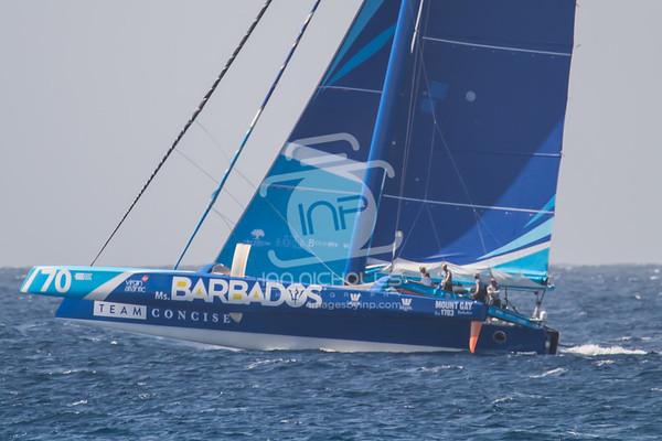 20160121_D7100_Sailing_067