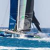 20160121_D7100_Sailing_155