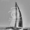20160121_D7100_Sailing_133_tonemapped