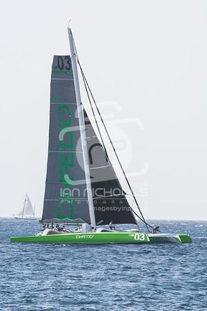 20160121_D7100_Sailing_020