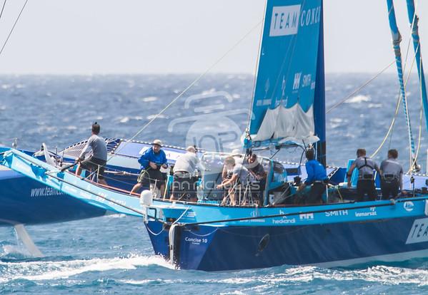20160121_D7100_Sailing_143