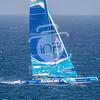 20160121_D7100_Sailing_299