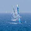20160121_D7100_Sailing_252