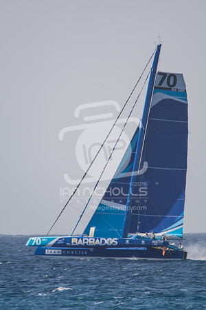 20160121_D7100_Sailing_070