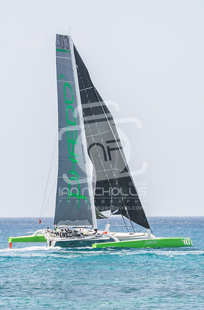 20160121_D7100_Sailing_147-2