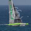 20160121_D7100_Sailing_342