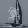 20160121_D7100_Sailing_123