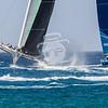 20160121_D7100_Sailing_157