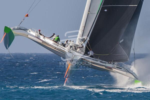 20160121_D7100_Sailing_158