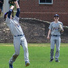 Baseball VB 04-29-2017 003