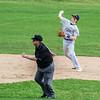 Baseball VB 04-29-2017 018