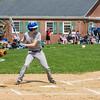 Baseball VB 04-29-2017 010