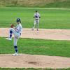 Baseball VB 04-29-2017 011