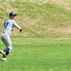 Baseball VB 04-29-2017 013