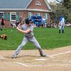 Baseball VB 04-29-2017 007