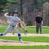 Baseball VB 04-29-2017 002