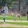 Baseball VB 04-29-2017 001