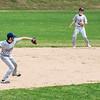 Baseball VB 04-29-2017 015