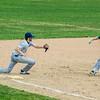 Baseball VB 04-29-2017 019